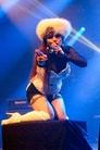 Metal-Female-Voices-Fest-20141017 Ayin-Aleph-Cz2j2295