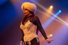 Metal-Female-Voices-Fest-20141017 Ayin-Aleph-Cz2j2315