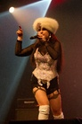 Metal-Female-Voices-Fest-20141017 Ayin-Aleph-Cz2j2363