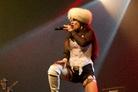 Metal-Female-Voices-Fest-20141017 Ayin-Aleph-Cz2j2394