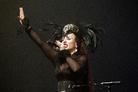 Metal-Female-Voices-Fest-20141017 Ayin-Aleph-Cz2j2437