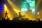 Metal-Female-Voices-Fest-20141017 Ayin-Aleph-Cz2j2443