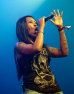 Metal-Female-Voices-Fest-20141017 Diary-Of-Destruction-Cz2j1890