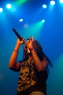 Metal-Female-Voices-Fest-20141017 Diary-Of-Destruction-Cz2j1896