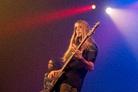 Metal-Female-Voices-Fest-20141017 Diary-Of-Destruction-Cz2j1910