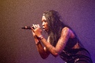 Metal-Female-Voices-Fest-20141017 Diary-Of-Destruction-Cz2j1917