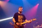 Metal-Female-Voices-Fest-20141017 Diary-Of-Destruction-Cz2j1923