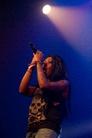 Metal-Female-Voices-Fest-20141017 Diary-Of-Destruction-Cz2j1929