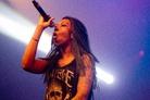 Metal-Female-Voices-Fest-20141017 Diary-Of-Destruction-Cz2j1934