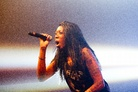 Metal-Female-Voices-Fest-20141017 Diary-Of-Destruction-Cz2j1937