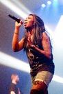 Metal-Female-Voices-Fest-20141017 Diary-Of-Destruction-Cz2j1953