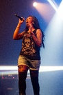 Metal-Female-Voices-Fest-20141017 Diary-Of-Destruction-Cz2j1965