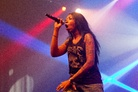 Metal-Female-Voices-Fest-20141017 Diary-Of-Destruction-Cz2j1988