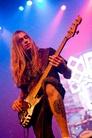 Metal-Female-Voices-Fest-20141017 Diary-Of-Destruction-Cz2j1993
