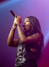 Metal-Female-Voices-Fest-20141017 Diary-Of-Destruction-Cz2j2028
