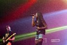 Metal-Female-Voices-Fest-20141017 Diary-Of-Destruction-Cz2j2049