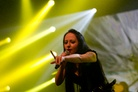 Metal-Female-Voices-Fest-20141017 Mfv-United-Cz2j2623