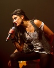 Metal-Female-Voices-Fest-20141017 Mfv-United-Cz2j2680