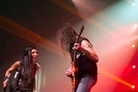 Metal-Female-Voices-Fest-20141017 Mfv-United-Cz2j2714