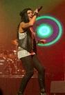 Metal-Female-Voices-Fest-20141017 Mfv-United-Cz2j2722