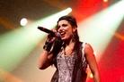 Metal-Female-Voices-Fest-20141017 Mfv-United-Cz2j2730
