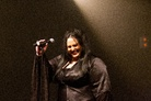 Metal-Female-Voices-Fest-20141017 Mfv-United-Cz2j2768