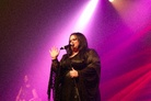 Metal-Female-Voices-Fest-20141017 Mfv-United-Cz2j2783