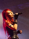 Metal-Female-Voices-Fest-20141017 Saeko-Cz2j2523