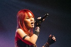 Metal-Female-Voices-Fest-20141017 Saeko-Cz2j2541