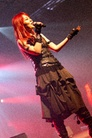 Metal-Female-Voices-Fest-20141017 Saeko-Cz2j2546