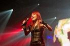 Metal-Female-Voices-Fest-20141017 Saeko-Cz2j2595