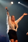 Metal-Female-Voices-Fest-20141018 Ancient-Bards-Cz2j3356