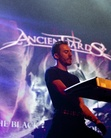 Metal-Female-Voices-Fest-20141018 Ancient-Bards-Cz2j3364