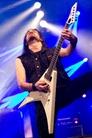 Metal-Female-Voices-Fest-20141018 Ancient-Bards-Cz2j3473