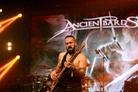 Metal-Female-Voices-Fest-20141018 Ancient-Bards-Cz2j3512