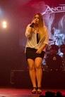 Metal-Female-Voices-Fest-20141018 Ancient-Bards-Cz2j3582