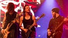 Metal-Female-Voices-Fest-20141018 Dark-Sarah-Cz2j3163