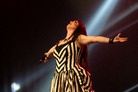 Metal-Female-Voices-Fest-20141018 Dark-Sarah-Cz2j3179