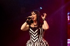 Metal-Female-Voices-Fest-20141018 Dark-Sarah-Cz2j3194