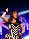 Metal-Female-Voices-Fest-20141018 Dark-Sarah-Cz2j3245