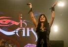 Metal-Female-Voices-Fest-20141018 Dark-Sarah-Cz2j3267