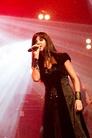 Metal-Female-Voices-Fest-20141018 Dark-Sarah-Cz2j3279