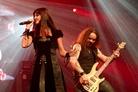 Metal-Female-Voices-Fest-20141018 Dark-Sarah-Cz2j3315
