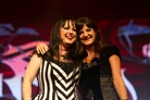 Metal-Female-Voices-Fest-20141018 Dark-Sarah-Cz2j3342
