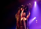 Metal-Female-Voices-Fest-20141018 Diabulus-In-Musica-Cz2j4211