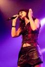 Metal-Female-Voices-Fest-20141018 Diabulus-In-Musica-Cz2j4238