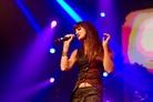 Metal-Female-Voices-Fest-20141018 Diabulus-In-Musica-Cz2j4281