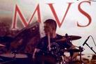 Metal-Female-Voices-Fest-20141018 Diabulus-In-Musica-Cz2j4304