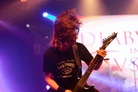 Metal-Female-Voices-Fest-20141018 Diabulus-In-Musica-Cz2j4326