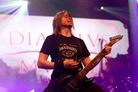 Metal-Female-Voices-Fest-20141018 Diabulus-In-Musica-Cz2j4335